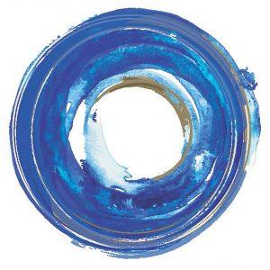 youpa_just-circle-logo-2